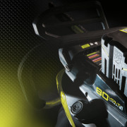 80V_home_page_banner11